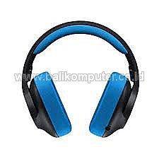 Headset LOGITECH Gaming PRODIGY G233