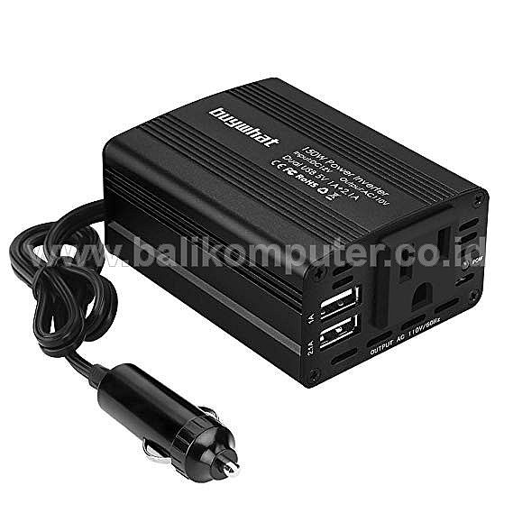 Power Inverter 150W